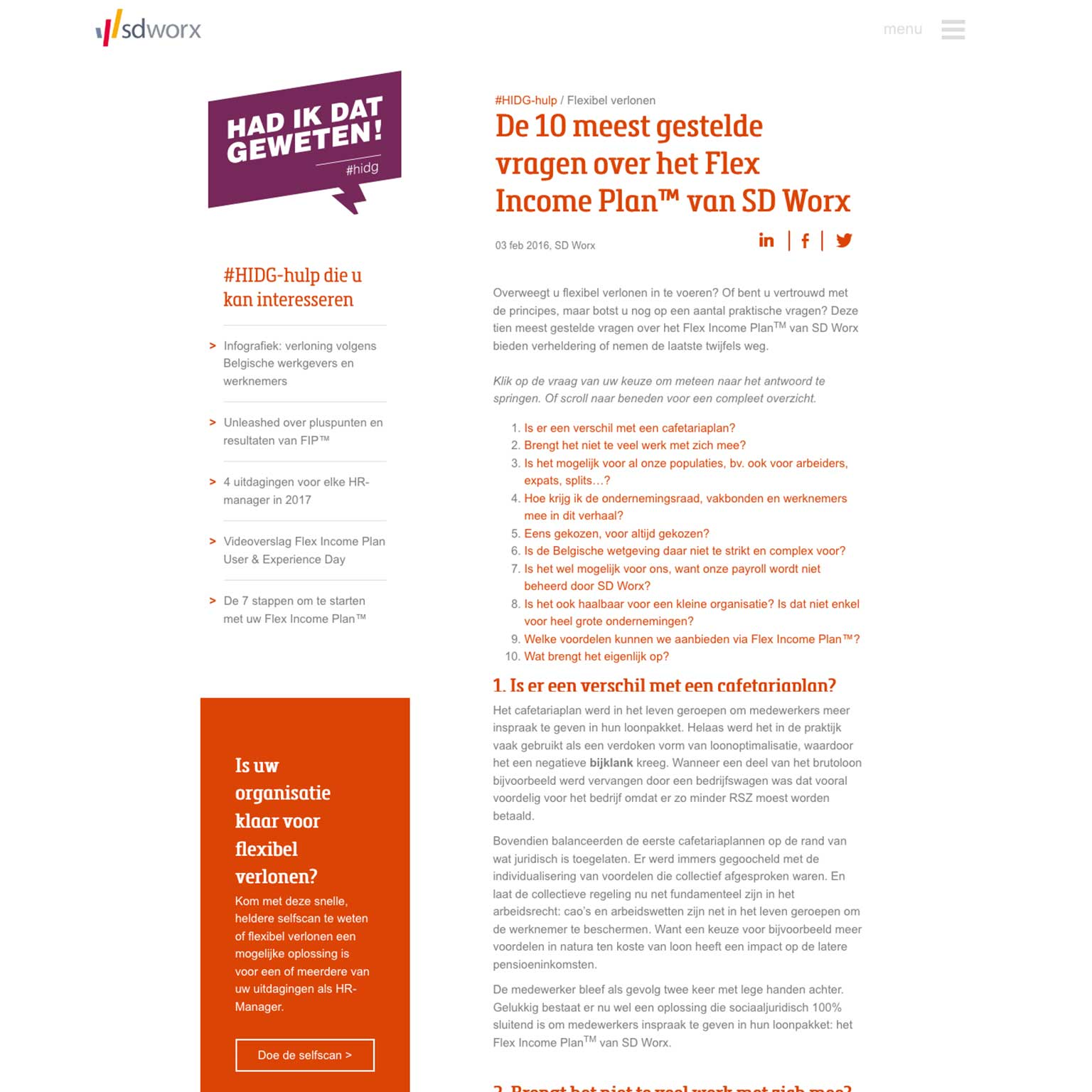 1536x1536-case-study-sdworx-product-page