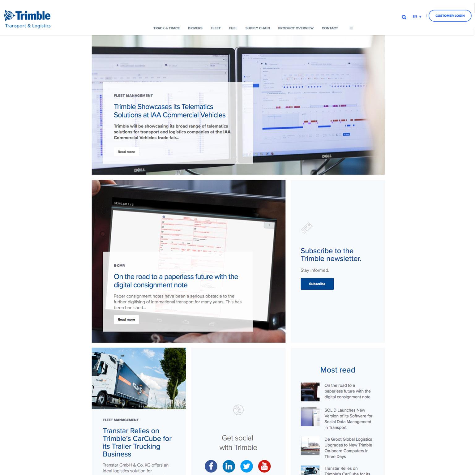 1536x1536-case-study-trimbletl-blog-overview