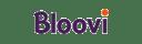 leadstreet-client-bloovi