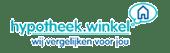 leadstreet-client-hypotheekwinkel-1