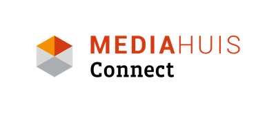 leadstreet-client-mediahuis-connectandmore