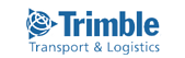 leadstreet-client-trimble-transport-logistics