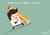 vijf-tips-om-zelf-een-blog-te-schrijven