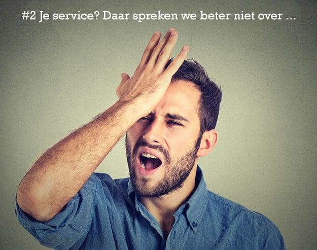8-signalen-dat-je-crm-software-nodig-hebt-je-service-is-slecht.jpg