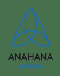 Anahana