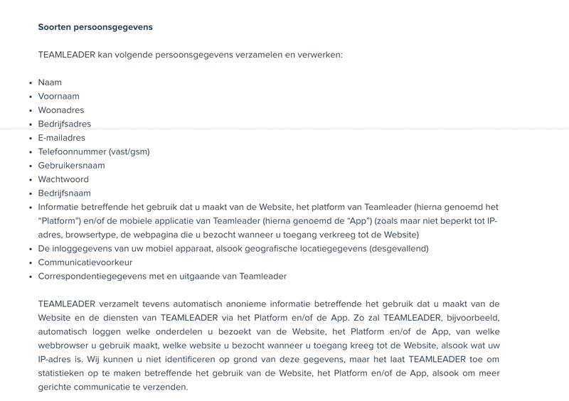 GDPR-privacy-verklaring-teamleader.png