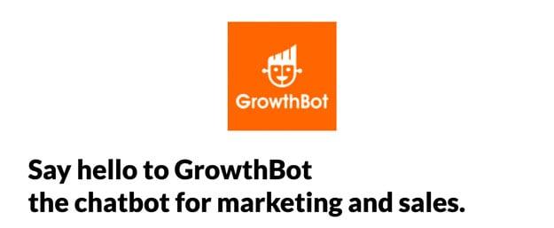 Hubspot_marketing_growboth.jpg