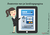 anatomie-van-je-landingspagina