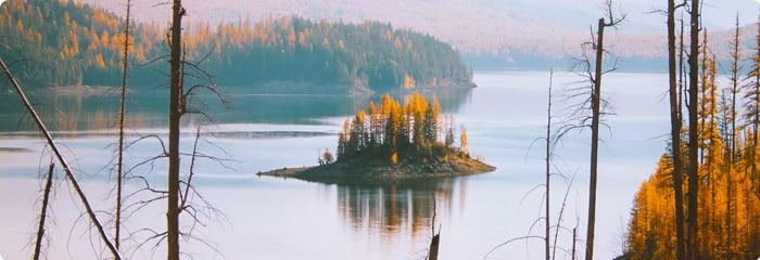 blog-lake-700x240