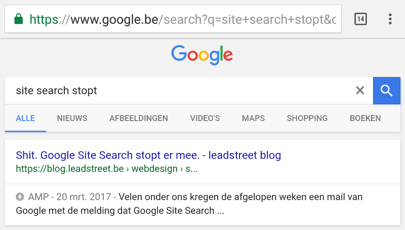 leadstreet-site-search-stopt-https-2.png