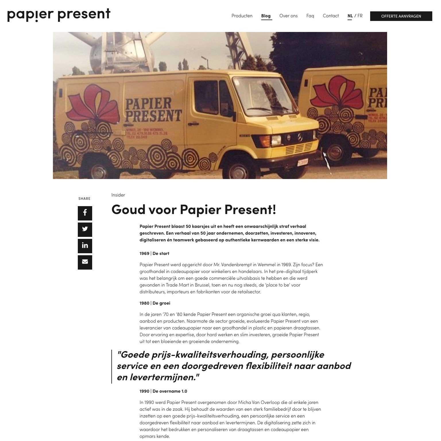 case-papier-present-blog-detailpage