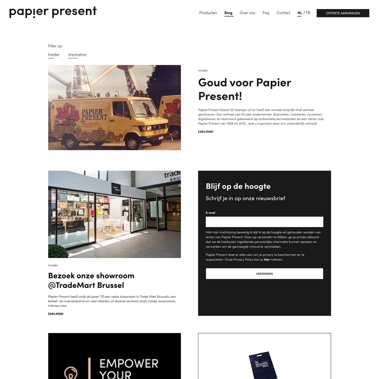 case-papier-present-blog-overview