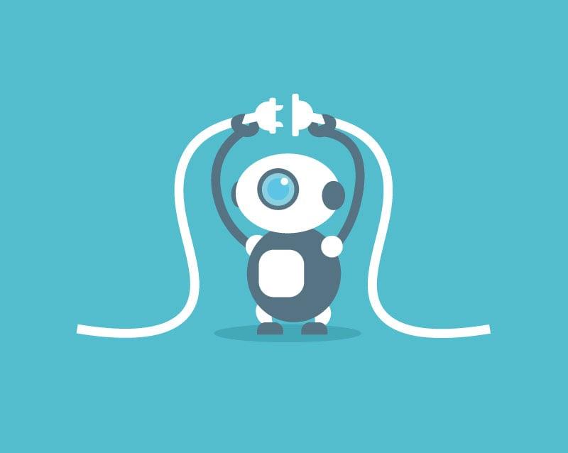 chat-bot.jpg