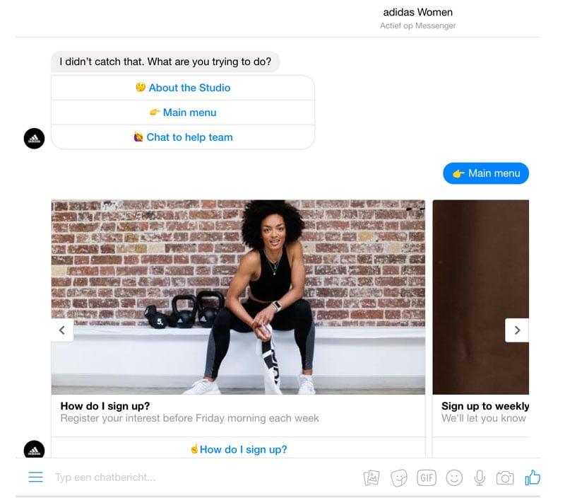 chat-bots-voorbeeld-adidas.jpg