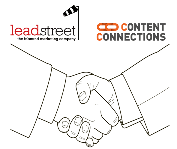 content-connections-en-leadstreet-vormen-uniek-partnership-1.png