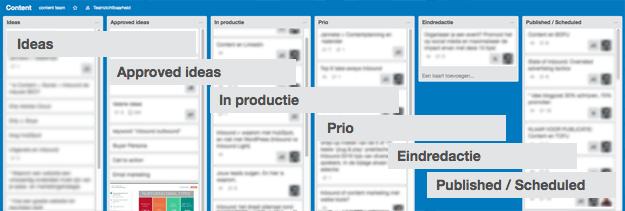 content-kalender-trello.png