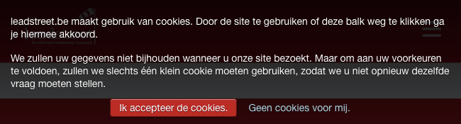 cookie-balk-hubspot