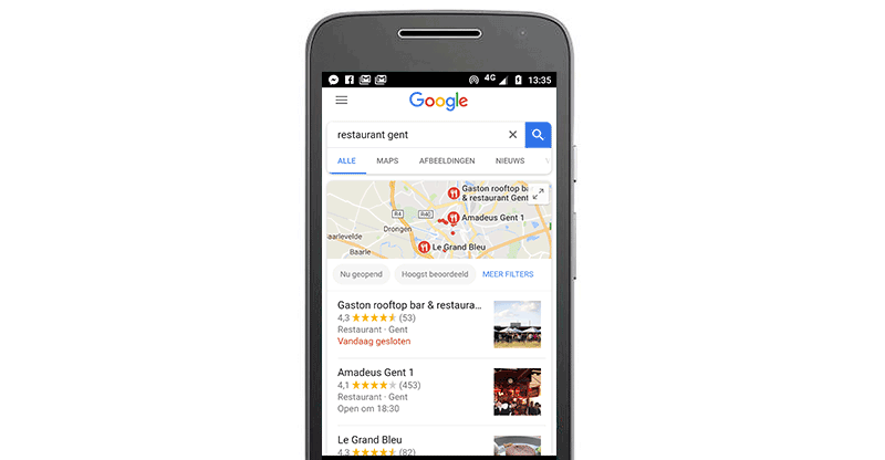 de-context-van-een-zoekopdracht-is-belangrijk-voor-google.png