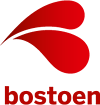 logo-bostoen