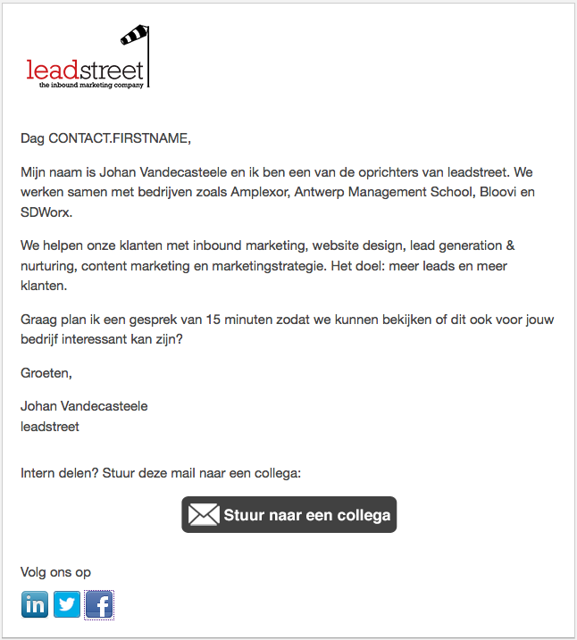 drip-campagne-kwalificeer-of-je-leads-salesklaar-zijn-mail-1-1.png