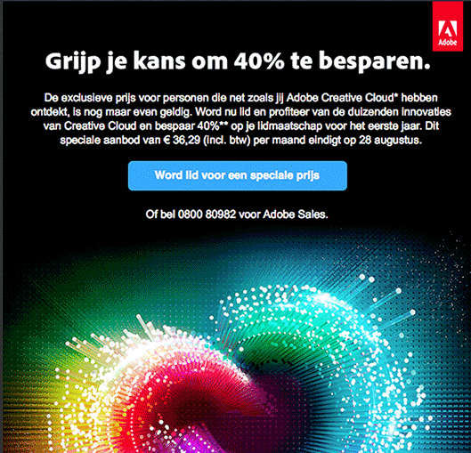 drip-campagne-voorbeeld-adobe-cloud-mail-1-1.png