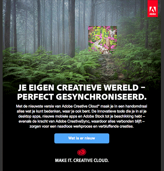 drip-campagne-voorbeeld-adobe-cloud-mail-2.png