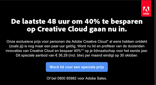 drip-campagne-voorbeeld-adobe-cloud-mail-4.png