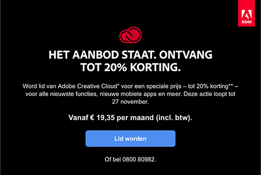 drip-campagne-voorbeeld-adobe-cloud-mail-5.png