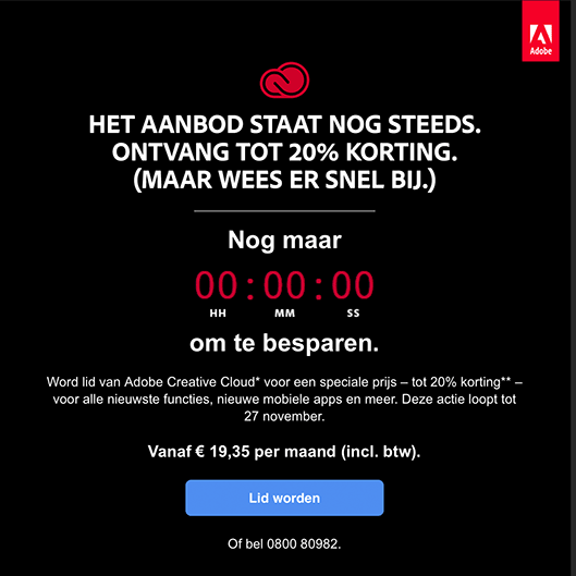 drip-campagne-voorbeeld-adobe-cloud-mail-6.png