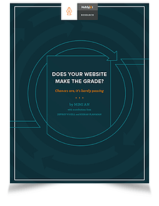 ebook-hubspot-hoe-sterk-is-jouw-website-1.png