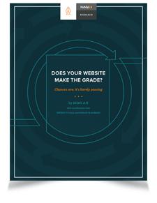 ebook-hubspot-hoe-sterk-is-jouw-website-1.png
