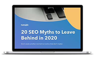 ebook-seo-myths-2020