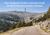een-blogpost-zonder-conclusie-is-als-de-Mont-Ventoux-zonder-renners