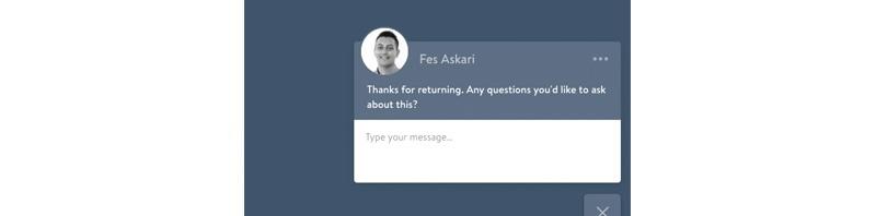 een-chatbox-kan-pro-actief-worden-ingezet.jpg