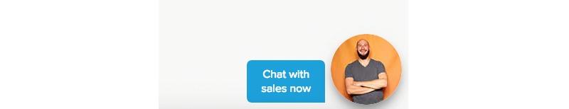 een-chatbox-zorgt-voor-meer-conversies-en-sales.jpg