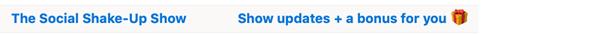 email-ab-test-emoji