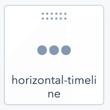 essential-module-global-horizontal-timeline-icon