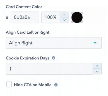 essential-module-global-popup-cookie