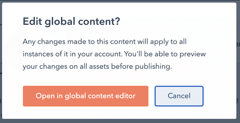 essential-module-global-popup-module