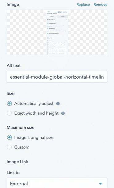 essential-module-image-slider-image