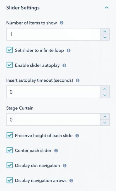 essential-module-image-slider-settings