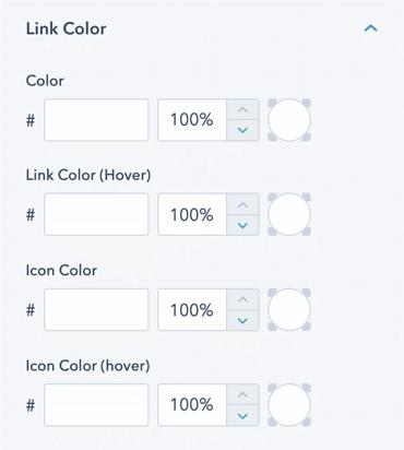 essential-module-link-text-link-colour