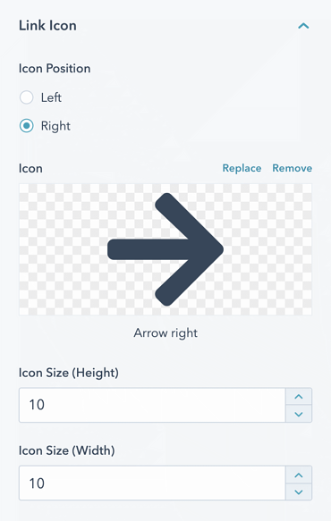 essential-module-link-text-link-icon