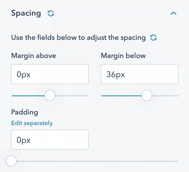essential-module-link-text-spacing
