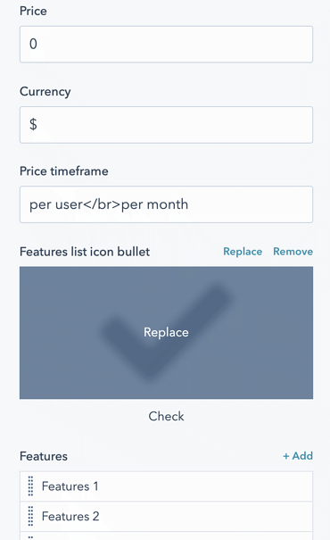 essential-module-pricing-card-price-features