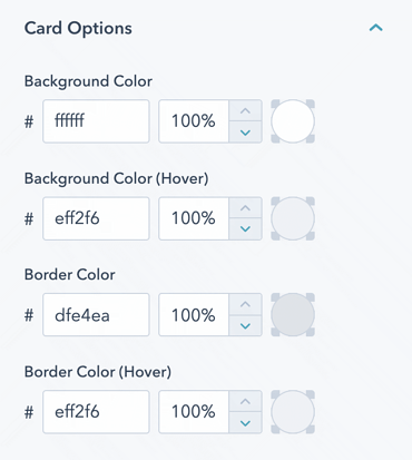 essential-module-pricing-card-style-card