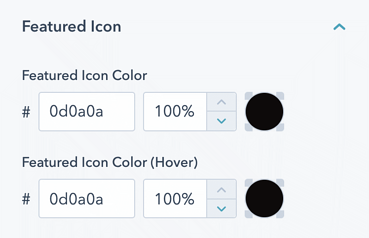 essential-module-pricing-card-style-icon