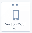 essential-module-section-mobile-background-icon