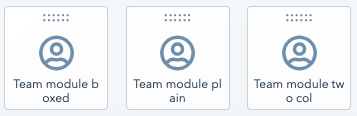 essential-module-team-s-icon