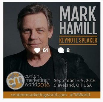 event-marketing-met-social-media-instagram.png